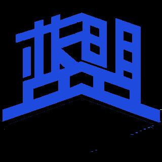 蓝盟文档页